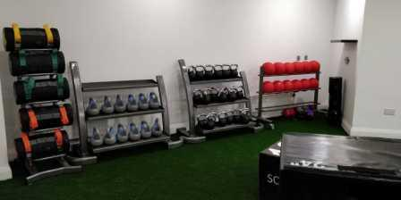 pic new gym 1 COMPRESS